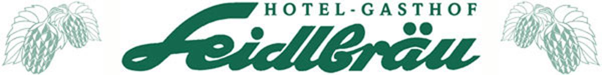Hotel Gasthof Seidlbräu Mainburg